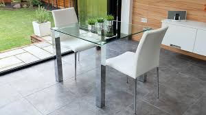 small glass kitchen tables impressive kitchen round oak dining table kitchen table 4 chairs small dining small glass kitchen tables