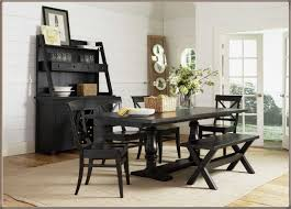 black kitchen dining sets: kitchen black kitchen fanciful brown round kitchen dining table cool black kitchen