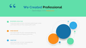 Chart Ideas For Powerpoint 3 In 1 Smart Ideas Powerpoint Bundle Template Business