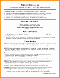 Graduate School Cv Template Graduate Resume Template 10 Resume Template For Graduate School