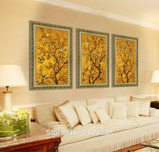 paintings for living room wallWall Art Designs Framed Wall Art For Living Room Handpainted