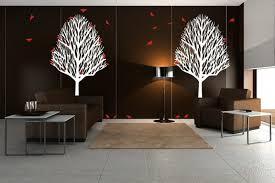 wall vinyl designs terrific laundry room modern new at design