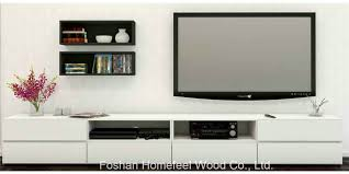 9 Stylish Tv Stands Living Room Fun Charming Design  Stand Designs For