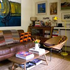 quirky living room furniture. Eclectic Living Room Furniture Quirky F