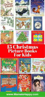 15 picture books to read with your kids put on your jammies snuggle up and make memories with your children with these sweet picture