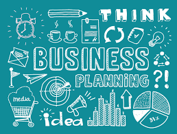What Is A Business Project