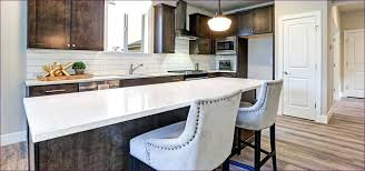 kitchen counter install awesome dining room scheme in concert with how to install kitchen new butcher kitchen counter install