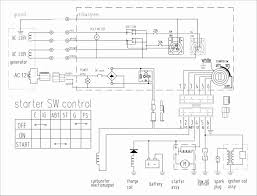 starter generator wiring diagram switch wiring library club car starter generator wiring diagram lovely generator circuit diagram luxury wiring diagram 3 way switch