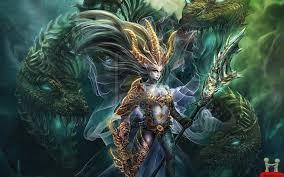 3d dragon wallpaper. Beautiful Dragon 3d Dragon Wallpapers  Wallpaper Cave Inside G