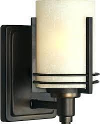 art deco wall sconce light fixtures ing pair art nouveau wall sconce light fixtures