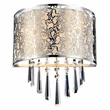 lovely bathroom sconce modern wall chandelier sconces light