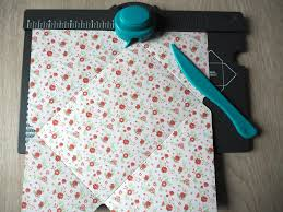 Review We R Memory Keepers Envelope Punch Board Stylish