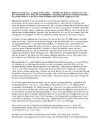 my life is music essay sample edu essays nuvolexa  essay on your life toreto co my in 2050 essays 17x my life essays essay full