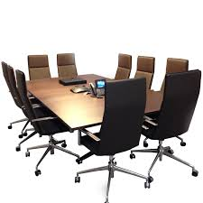custom made office chairs. Corsair Office Meeting Table Custom Made Chairs S