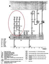 audi engine schematics wiring diagram home audi a4 schematic wiring diagram datasource audi engine schematics
