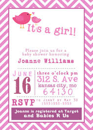 baby shower invitations free templates designs blank halloween baby shower invitations together with