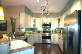 kitchen lighting vaulted ceiling. Vaulted Ceiling Kitchen Lighting Lights Ideas For .