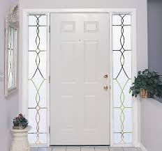 frosted glass window privacy all of these options look