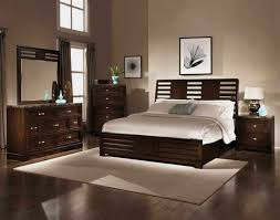 dark bedroom furniture. Dark Bedroom Furniture Images Wall Colors For Bedrooms With Including Beautiful Best Paint Benjamin Moore Enchanting What Color 2018 O