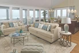 Themed Living Room Nautical Livingroom Decorating Ideas Coastal Seaside With Beach