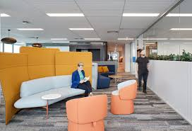 office interiors melbourne. Advanced Office Interiors Melbourne. At The Heart Of This Evolving Industry Is China Particularly Shanghai Where Design Attracting Melbourne J