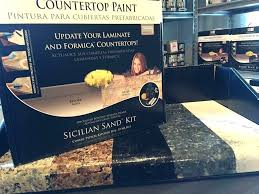 full size of giani countertop paint kit colors white diamond you small project sicilian sand painting