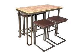circular pub table circular pub table and chairs circular pub table bar height round table furniture