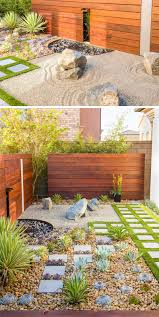 Small Picture 8 Elements To Include When Designing Your Zen Garden CONTEMPORIST