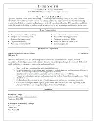 list of core competencies for resumes core competencies examples for resume isale