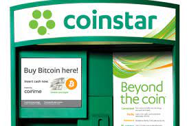 Technology company coinme expands their network for purchasing bitcoin by adding coinstar's denver kiosk locations to their portfolio. Cryptocurrency At The Grocery Store Coinstar Launches Bitcoin Purchasing Feature At Kiosks Geekwire
