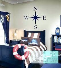nautical theme decor nautical theme baby room nautical bedroom compass wall decal nautical vinyl wall decals sailboat girl nautical theme decor south africa