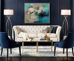 Living Room  Contemporary Living Room Lamps For Perfect Lighting Contemporary Lamps For Living Room