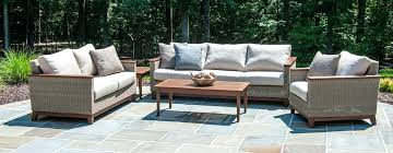 used patio furniture for by owner uper tore craigslist phoenix patio furniture for by
