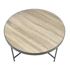 small wicker table round wicker coffee table cream industrial round wicker coffee table designs ideas as