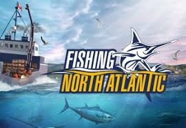 Discover the majestic world of canadian nova scotia while admiring the vast diversity of ocean. Fishing North Atlantic Steam Cd Key Instantkeyz