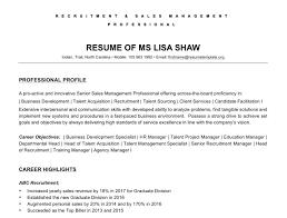 ms resume template free word resume templates by resumeviking com