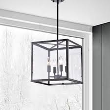 contemporary crystal pendant lighting. Top 68 Fantastic Birdcage Chandelier Bedroom Chandeliers Room Light Fitting Contemporary Crystal Pendant Lights Modern Lighting Chain Cream Black Glass Cage