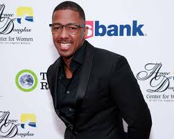 Nick cannon was born on october 8, 1980 in san diego, california, usa as nicholas scott cannon. Nick Cannon Rumored To Have A Baby On The Way With Wild N Out Model Recent Ex Responds Insider Voice