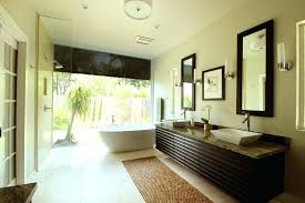 Modern Master Bedroom Bathroom Designs Modern Luxury Master