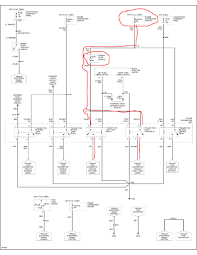 2016 f150 trailer wiring diagram unique 1996 ford ranger trailer ranger trailer wiring diagram 2016 f150 trailer wiring diagram unique 1996 ford ranger trailer wiring harness wiring solutions
