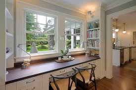 35 Home Remodeling Ideas With Casual Concept