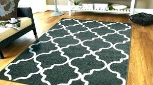 odd shaped rugs unique shaped bathroom rugs image via odd solution for spaces the right competitive