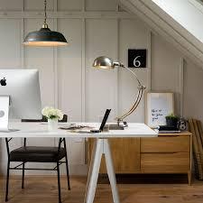 overhead office lighting. Ideas Office Desks Staples Overhead Lighting Italian Glass Furniture Commercial Bar Home Guest