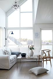 Interior Design Inspiration Inspiration Crisp Clean Bright White Simple Design With Extraordinary