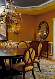 beige dining room set as well as astonishing beige dining room set antique looking living room