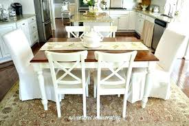 4 foot round table extra large round dining table dining table for medium size of table 4 foot round