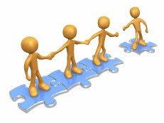 technology benefits education essay writing benefits of technology integration in education   for essay