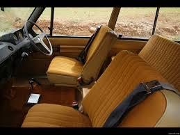 1971 range rover classic interior wallpaper 1600 x 1200