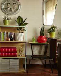 ikea retro furniture. Ikea Retro Furniture. Mix New Pieces From The Ps Range With Your Vintage Finds Furniture E