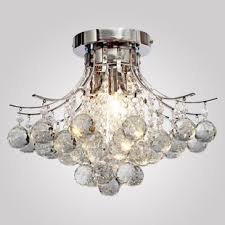low ceiling chandelier. Fine Chandelier 3 Light Flush Ceiling With Low Chandelier I